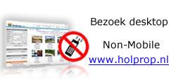 holprop.nl